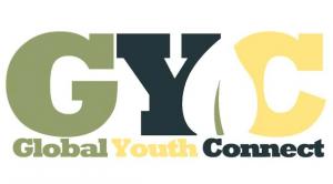 GYC logo
