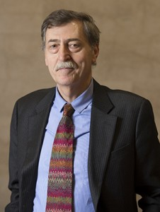 Francesco Bastagli